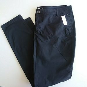 New with tags Old Navy pants